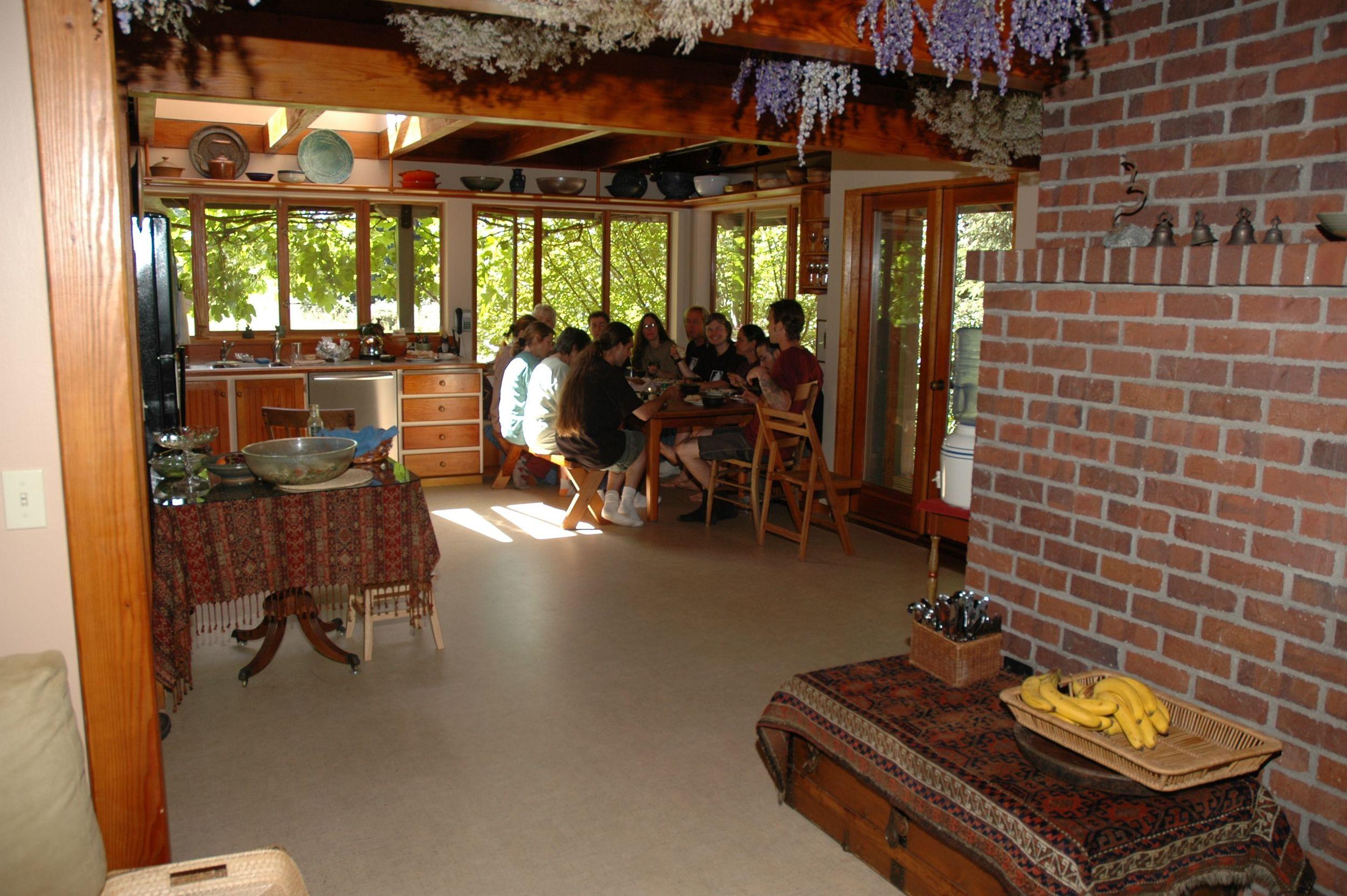 MH kitchen.jpg