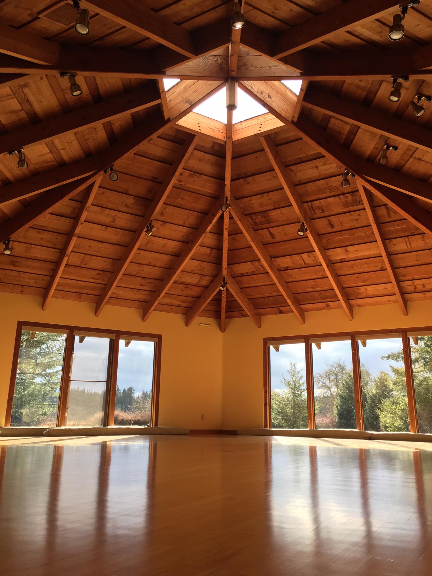 Marsh House Interior 2.jpg