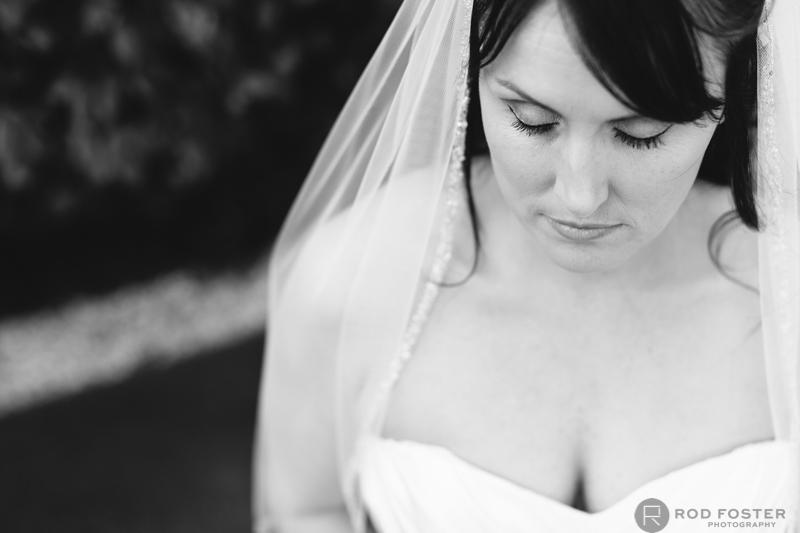 carmel.wedding.07
