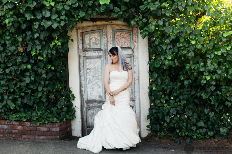 carmel.wedding.09