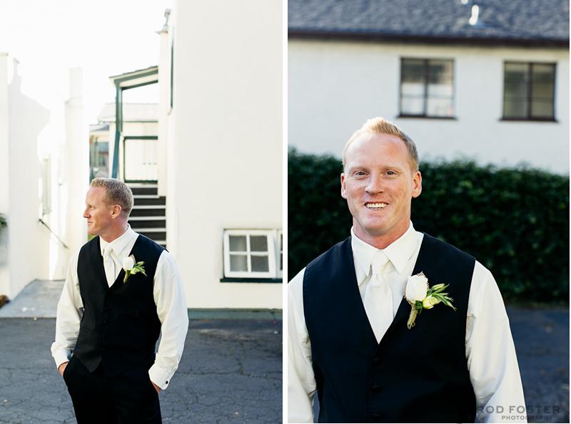 carmel.wedding.12