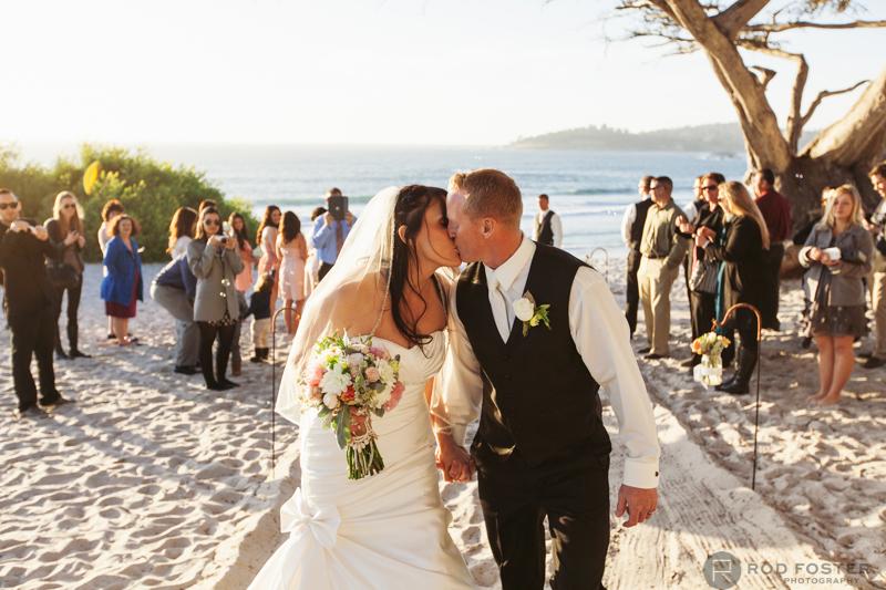 carmel.wedding.16