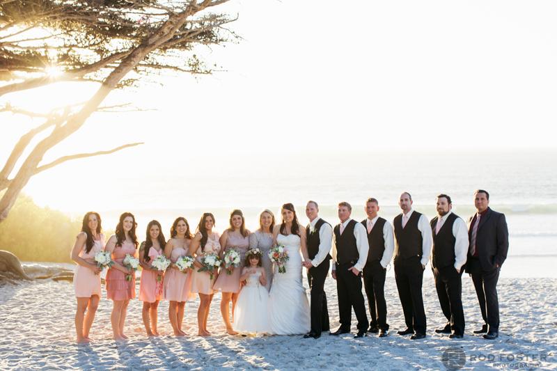 carmel.wedding.17