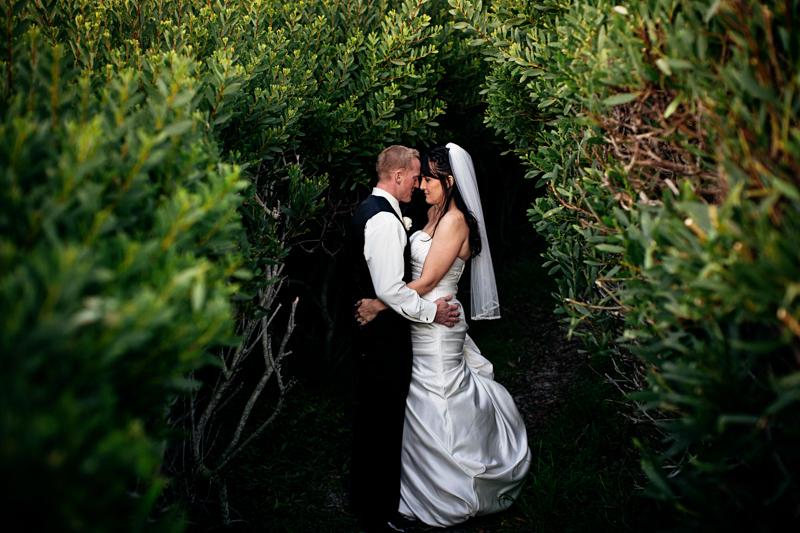 carmel.wedding.21