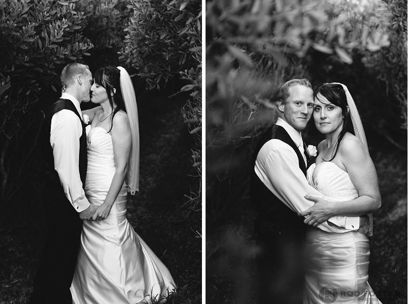 carmel.wedding.23