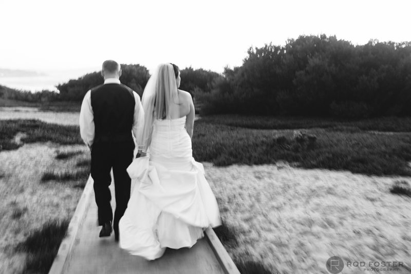 carmel.wedding.27