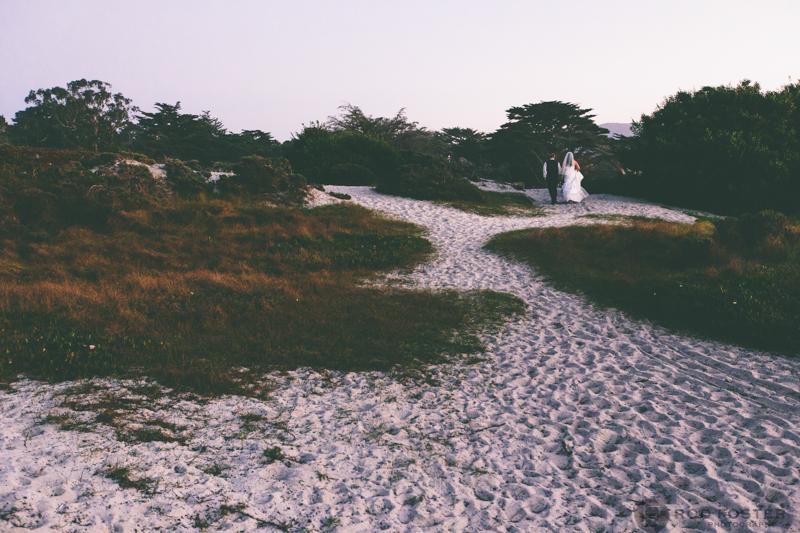 carmel.wedding.28