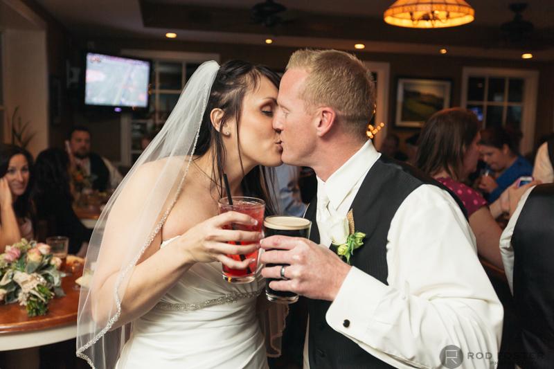 carmel.wedding.31