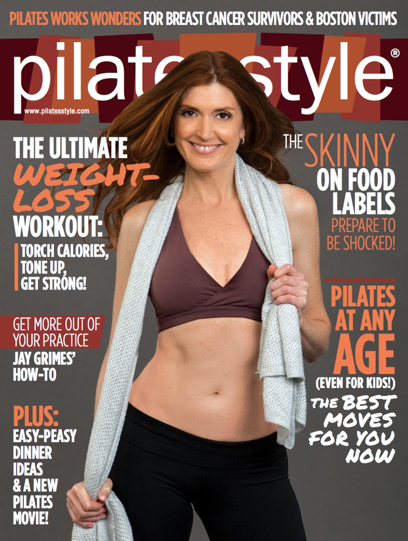 pilates-style-julia-fowler..JPG