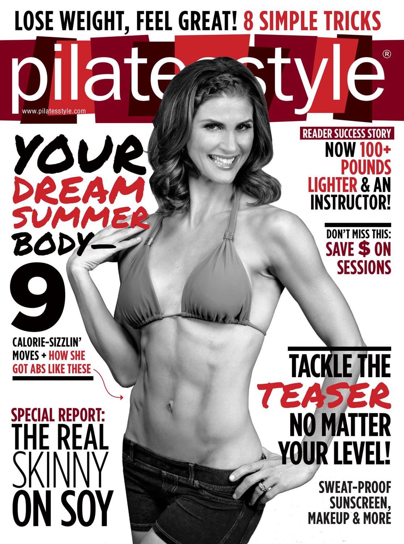 pilates-style-rebecca-beckler..JPG
