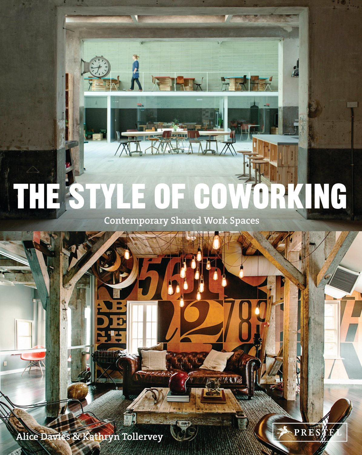 rodfoster-style-of-coworking..JPG