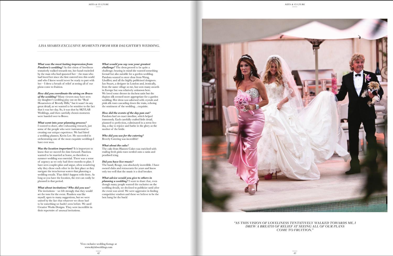 rodfoster-vanderpump-wedding.03.JPG
