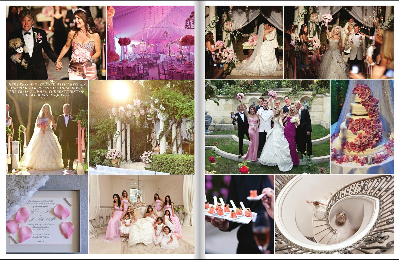 rodfoster-vanderpump-wedding.02.JPG