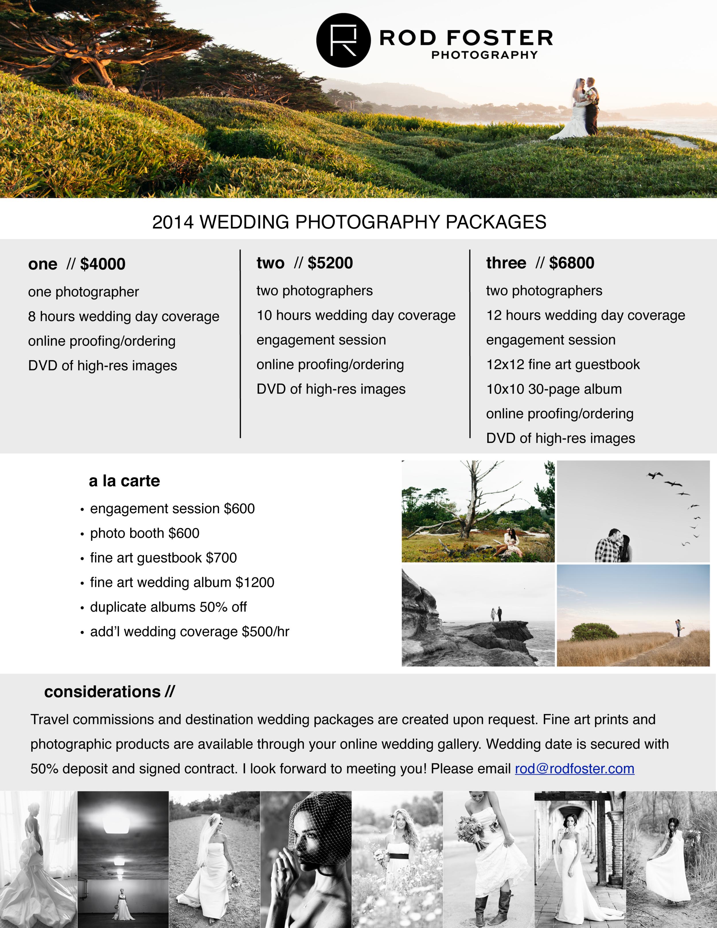 Wedding Rates 2014 v2.png
