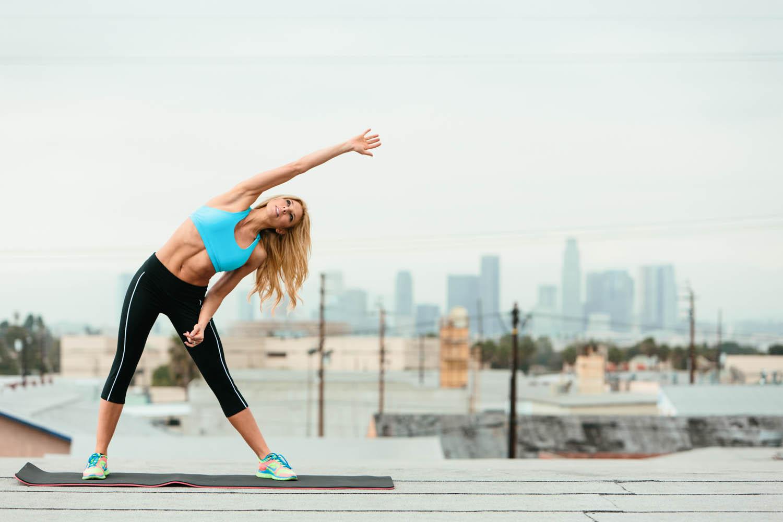 fitnessLA.024.jpg