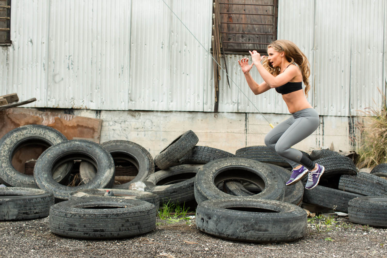fitnessLA.183.jpg
