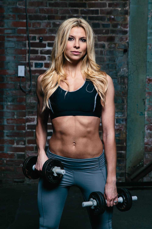 fitnessLA.251.jpg