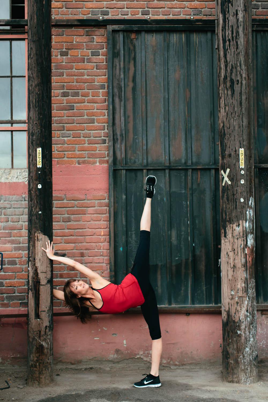 fitnessLA.256.jpg