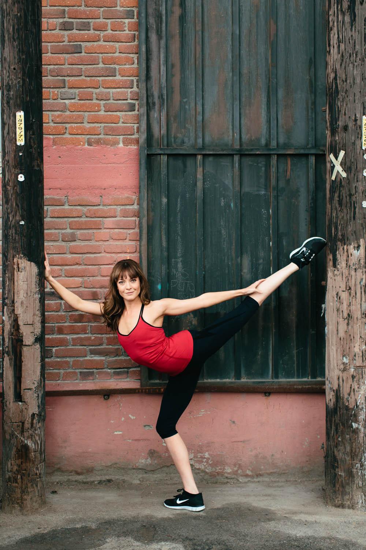fitnessLA.260.jpg
