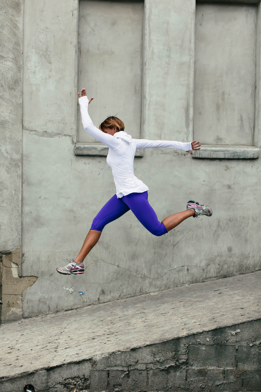 fitnessLA.328.jpg