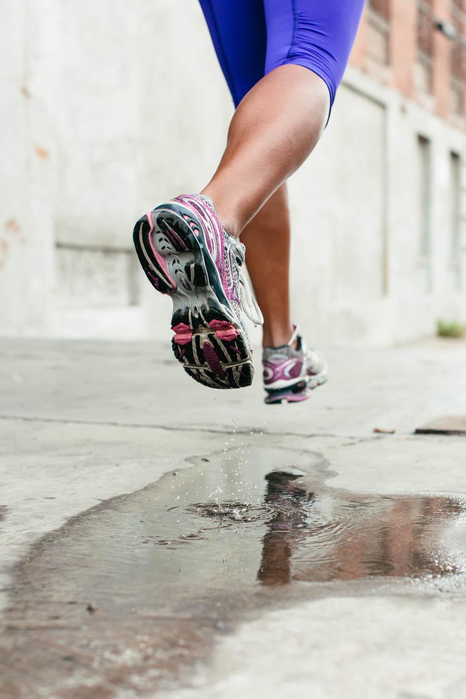fitnessLA.331.jpg
