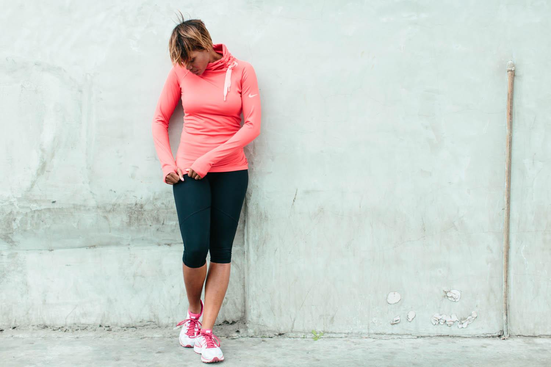 fitnessLA.340.jpg