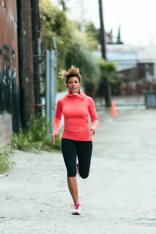 fitnessLA.375.jpg