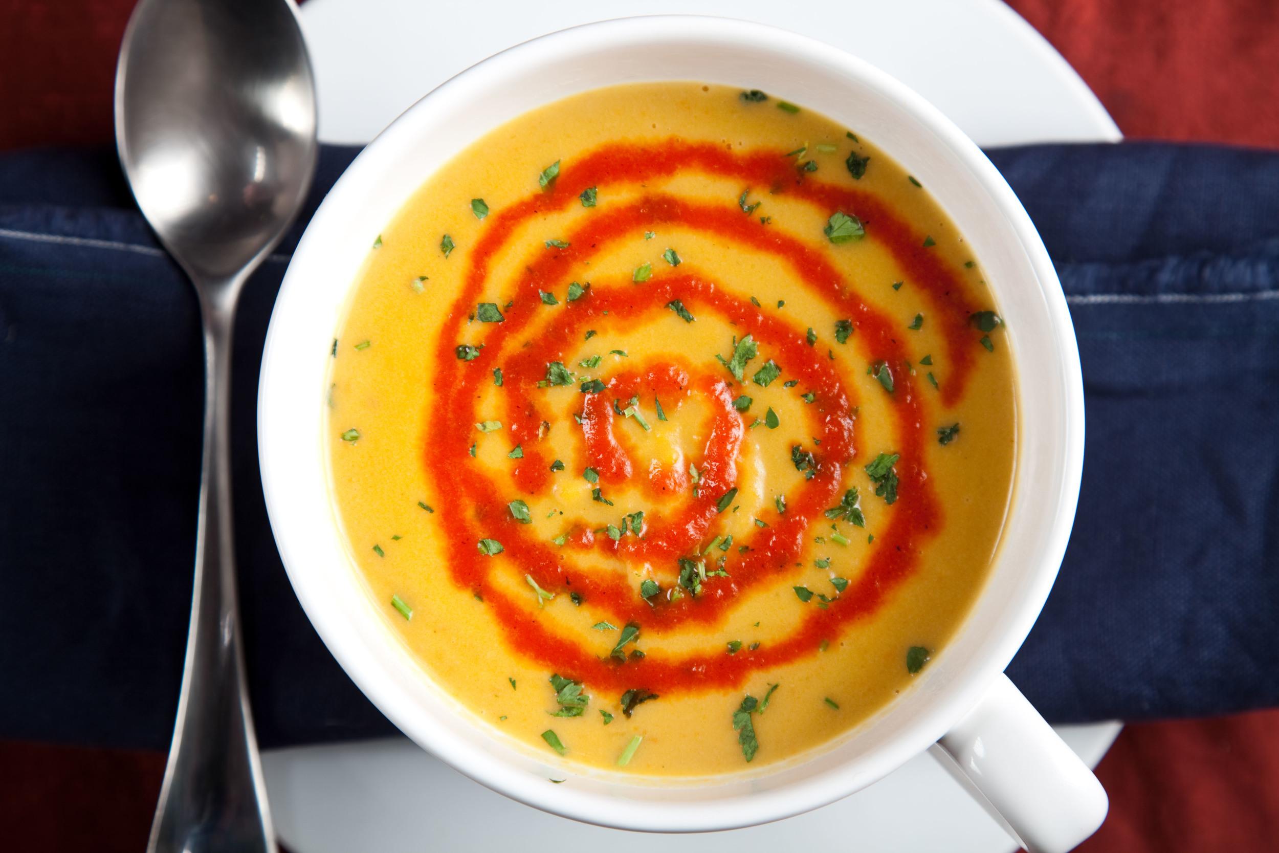 food.web.06.jpg