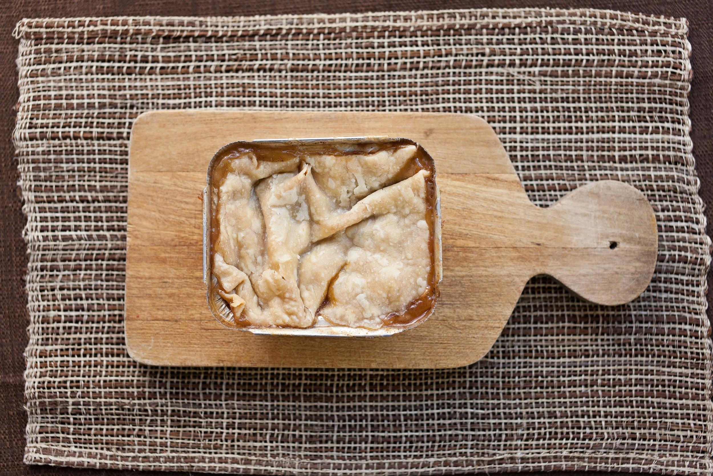 food.web.17.jpg