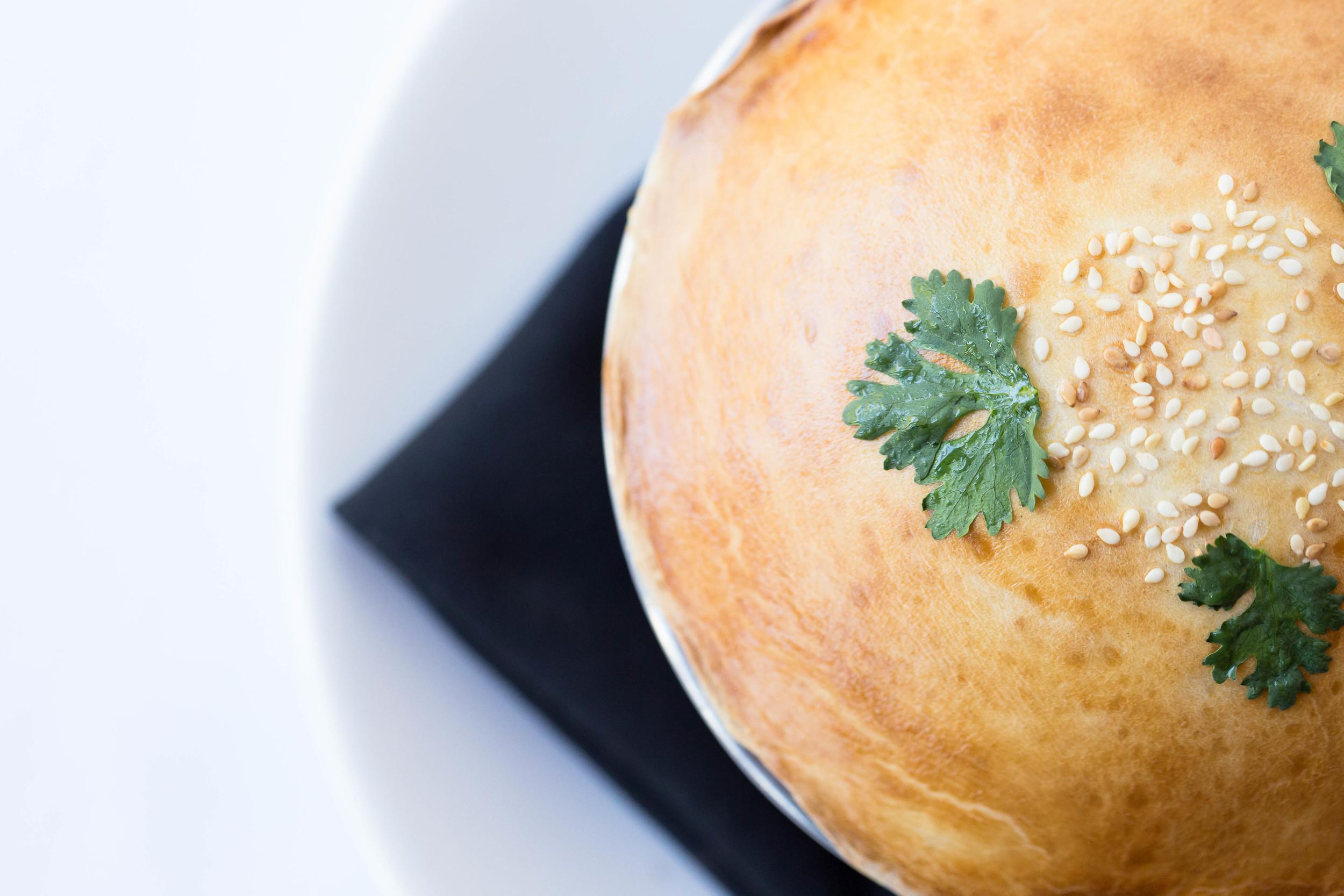 food.web.28.jpg