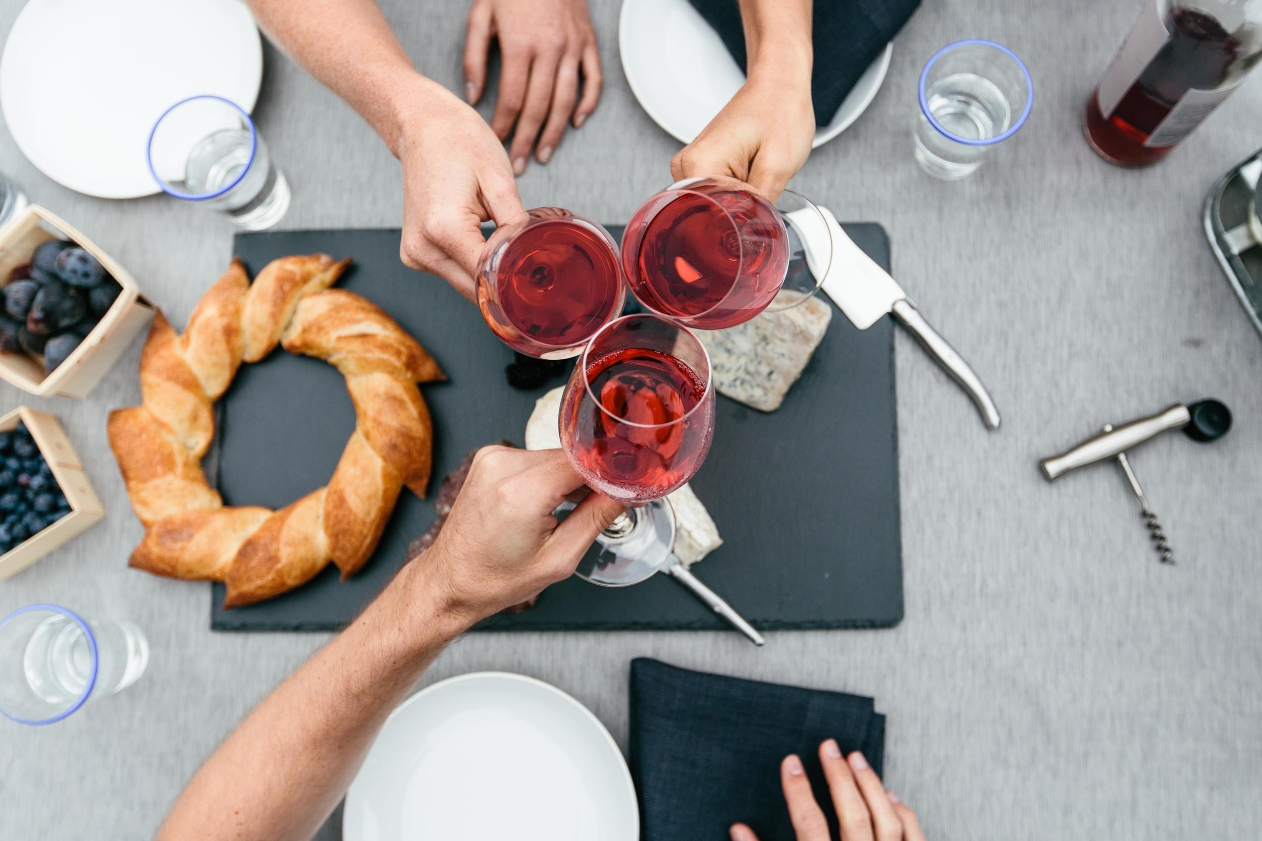 food.web.42.jpg