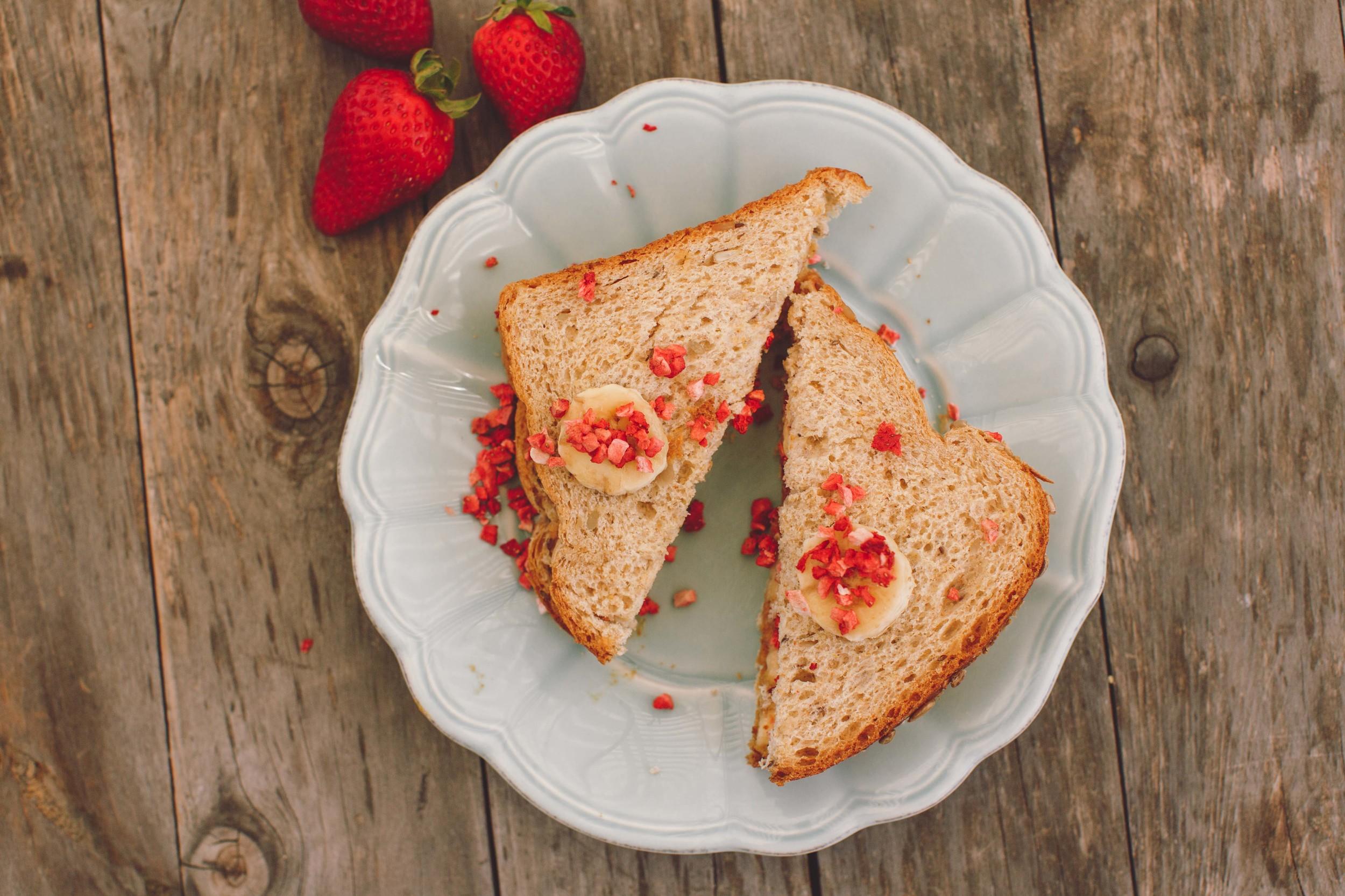 food.web.48.jpg