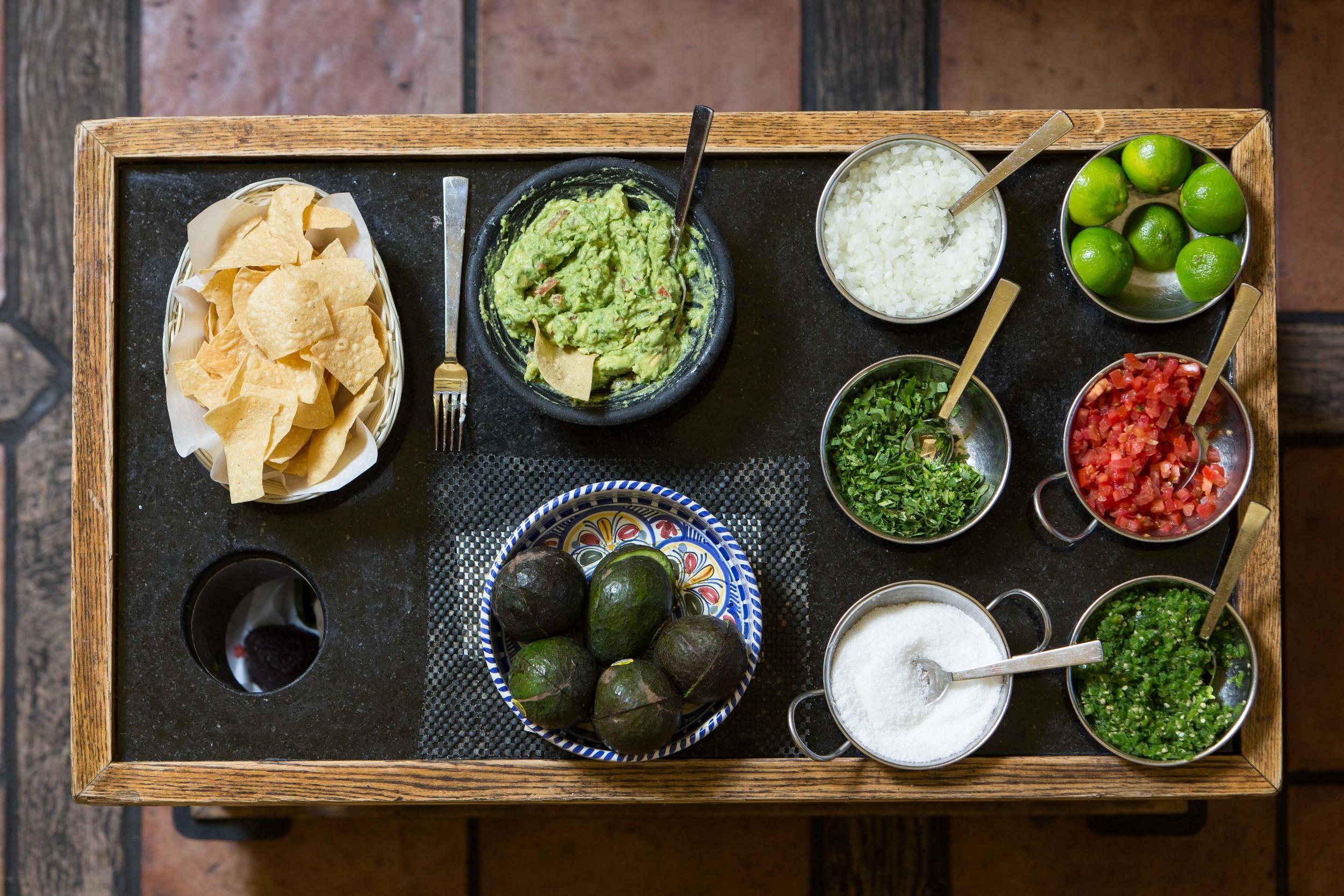 food.web.56.jpg