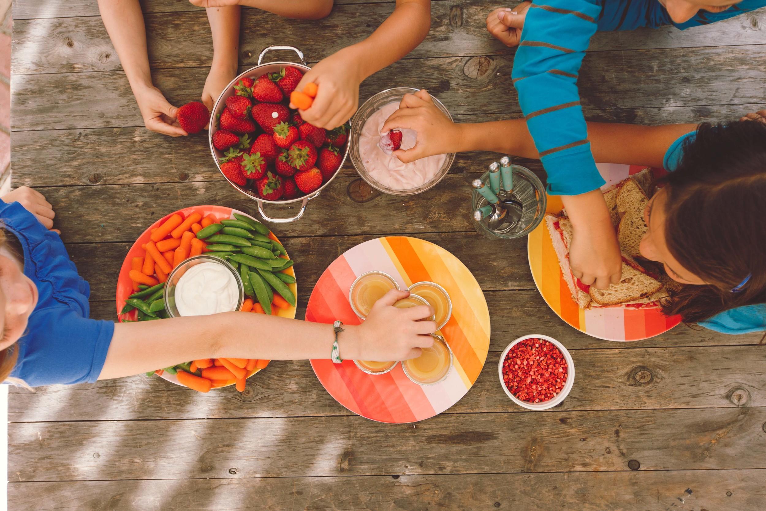 food.web.53.jpg