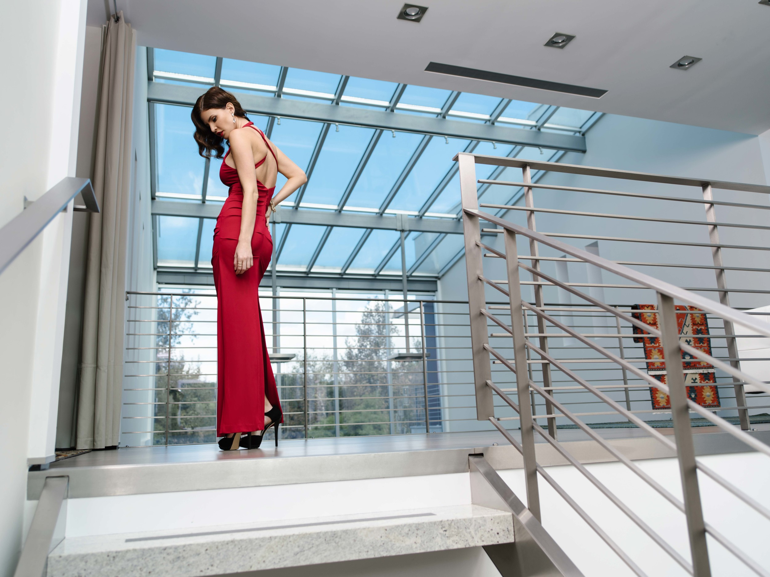 fashion.web.03.jpg