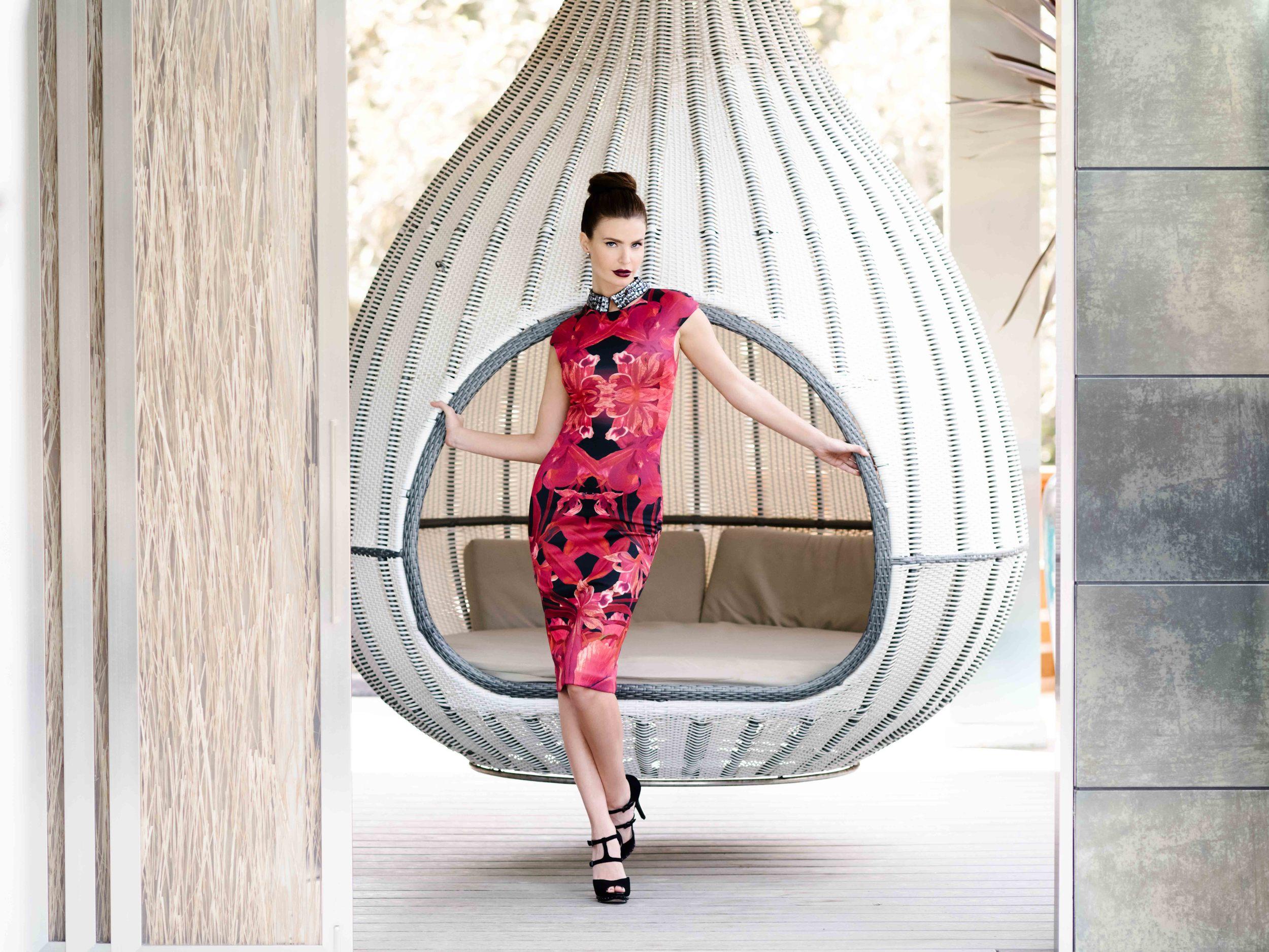 fashion.web.05.jpg