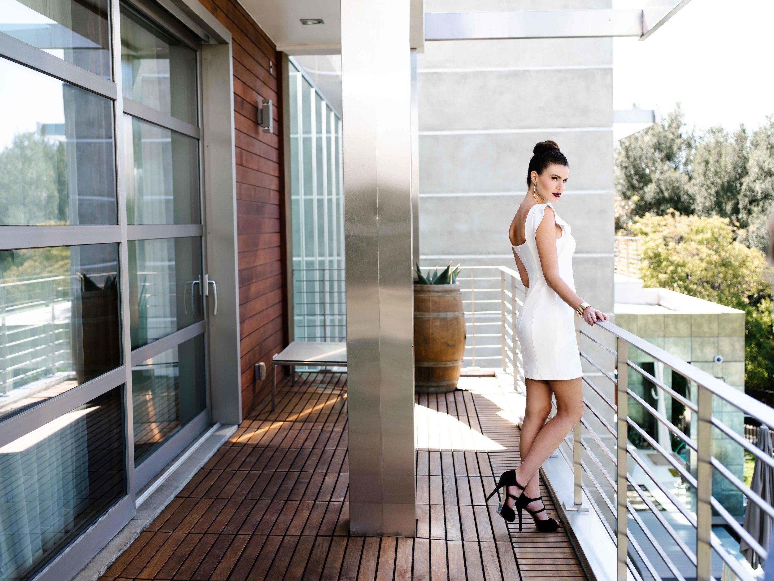 fashion.web.07.jpg