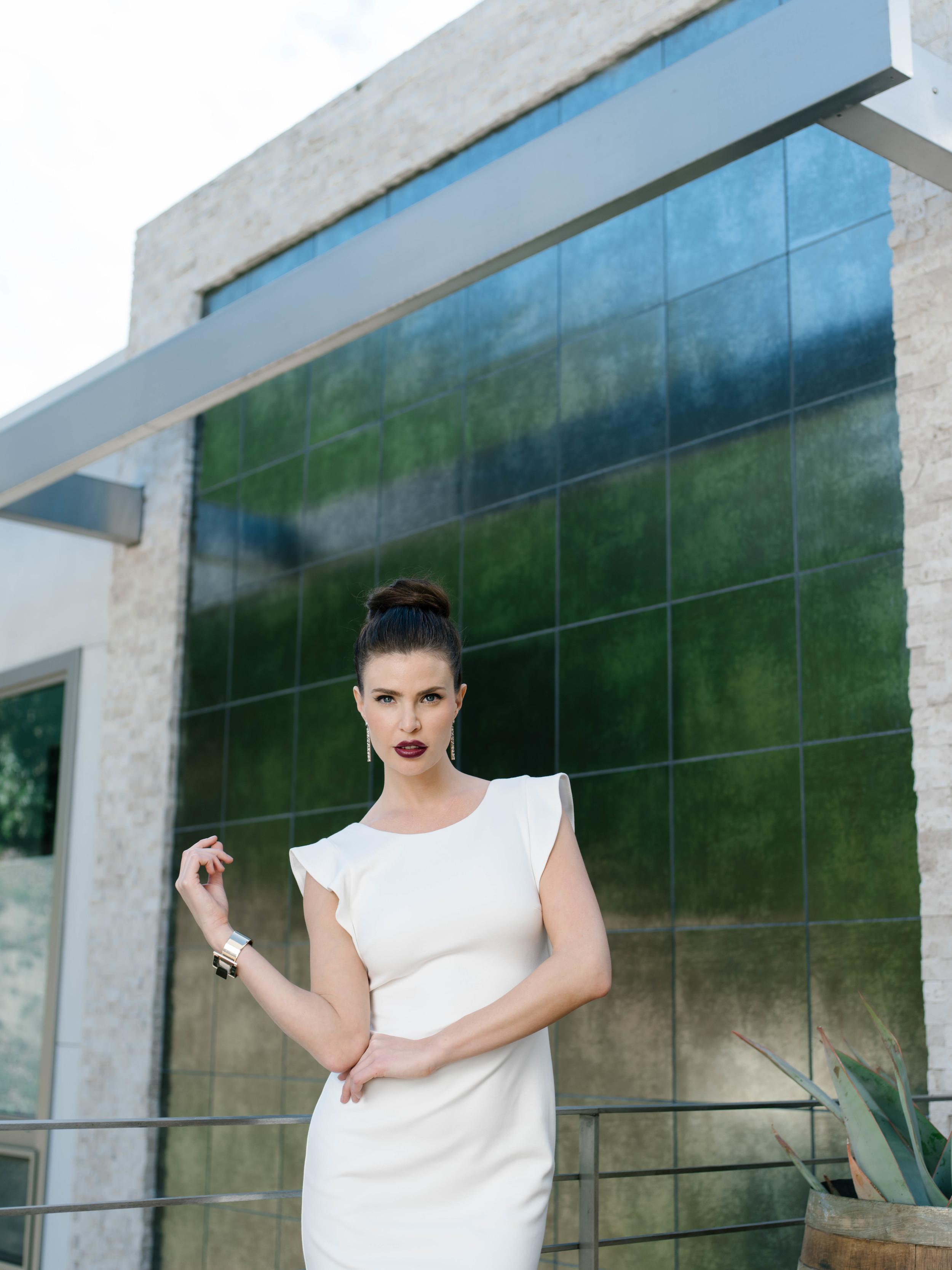 fashion.web.09.jpg