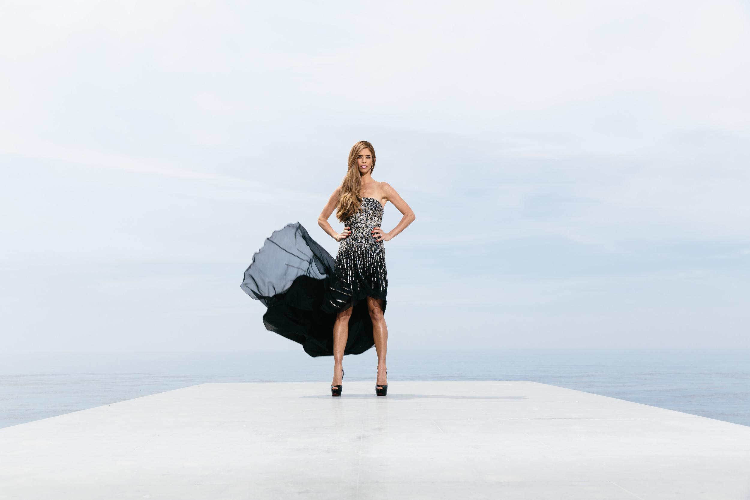 fashion.web.53.jpg