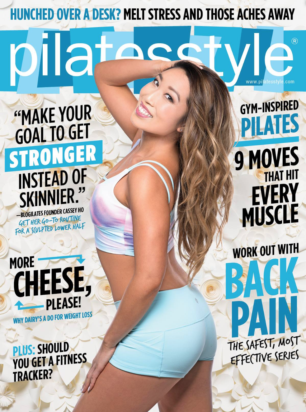 Pilates Style Cover - Spring 2016.png