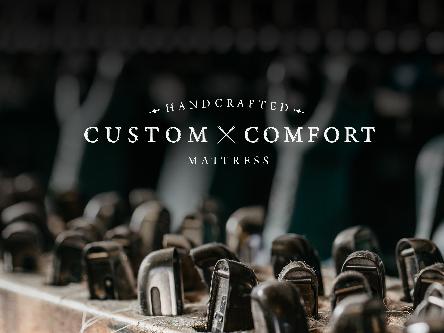 rodfoster_customcomfort.201.JPG