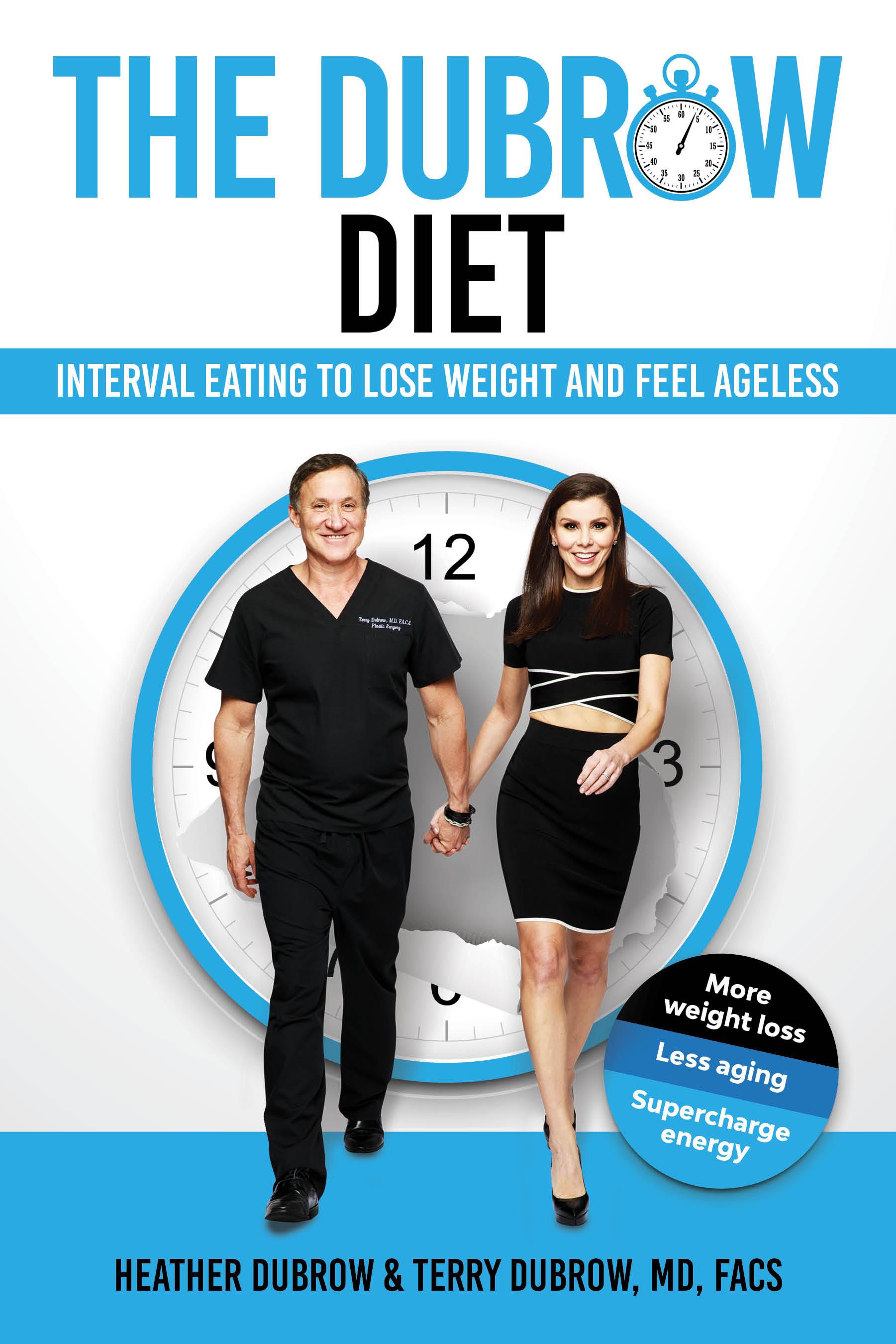 dubrow_diet.jpg