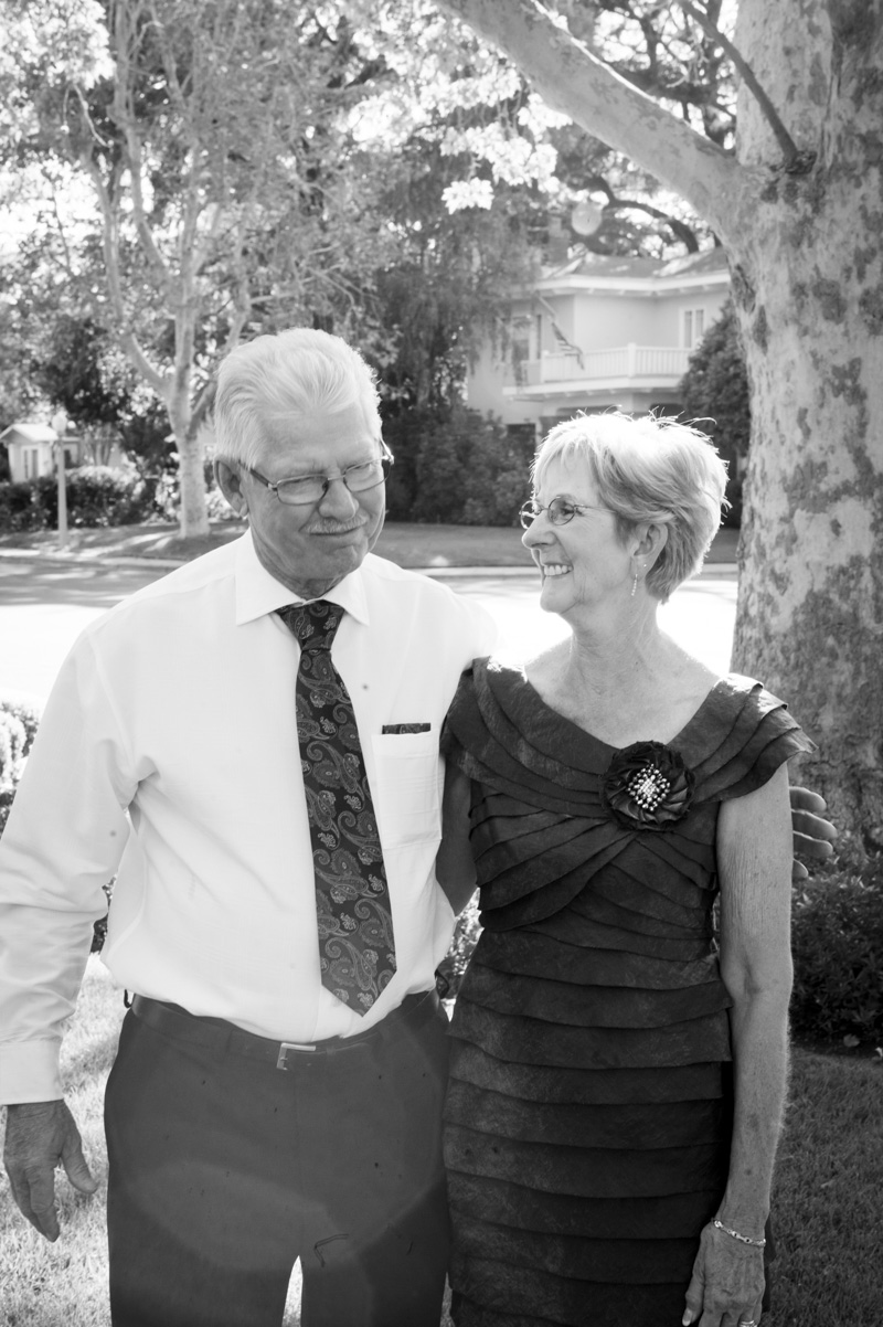 Larry&Linda_51.jpg