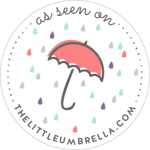 as-seen-on-little-umbrella-300px.png