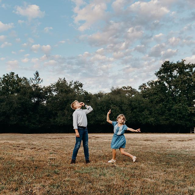 This family is one of the sweetest out there. I love getting to document them each year. #familyphotography #sacramentophotographer #leebrownphotos