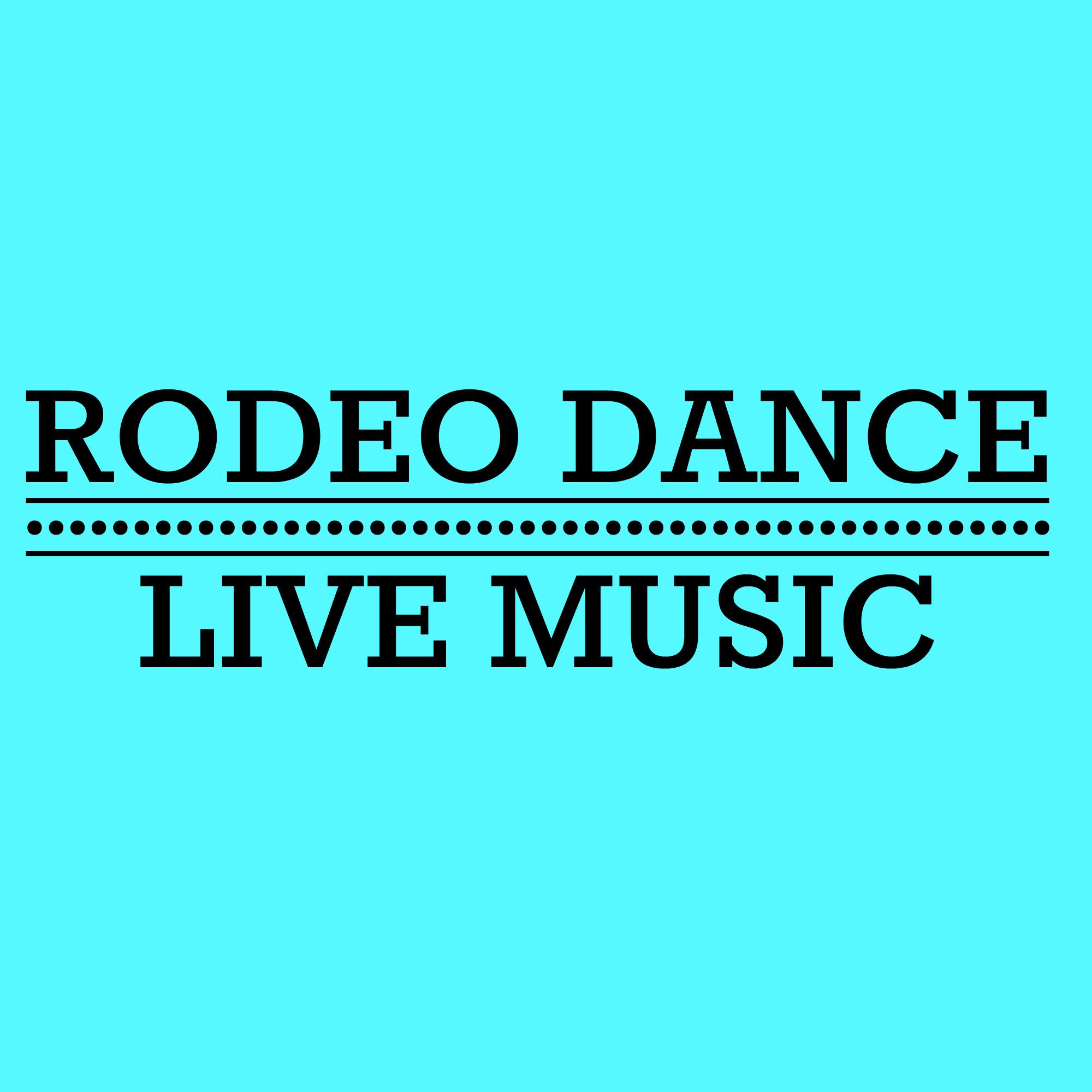 Rodeo dance.jpg
