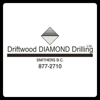 Smithers Rodeo Club - Driftwood Diamond Drilling Ltd