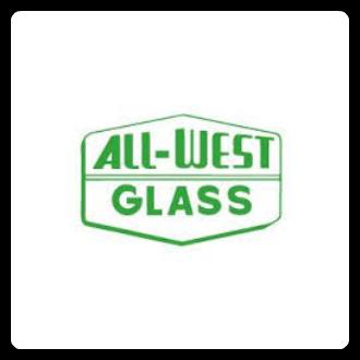 All West Glass Sponsor Button.jpg