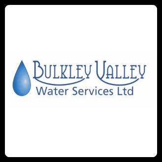 BV water Services Logo Button.jpg