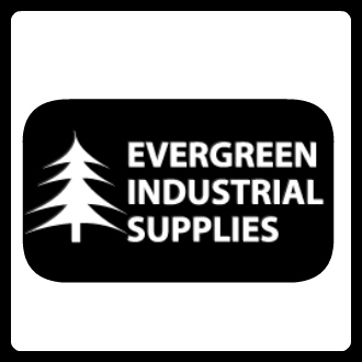 Smithers Rodeo Club - Evergreen Industrial Supplies
